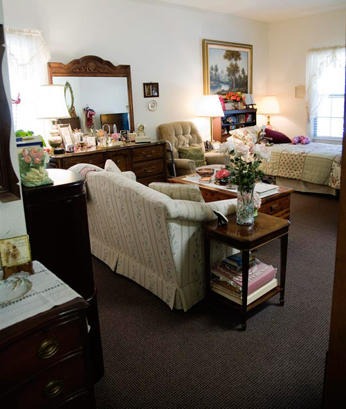 assisted-living-rooms