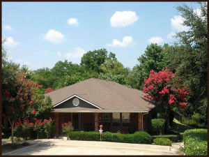 assisted living richardson