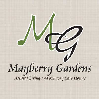 Wonderful Mayberry Gardens