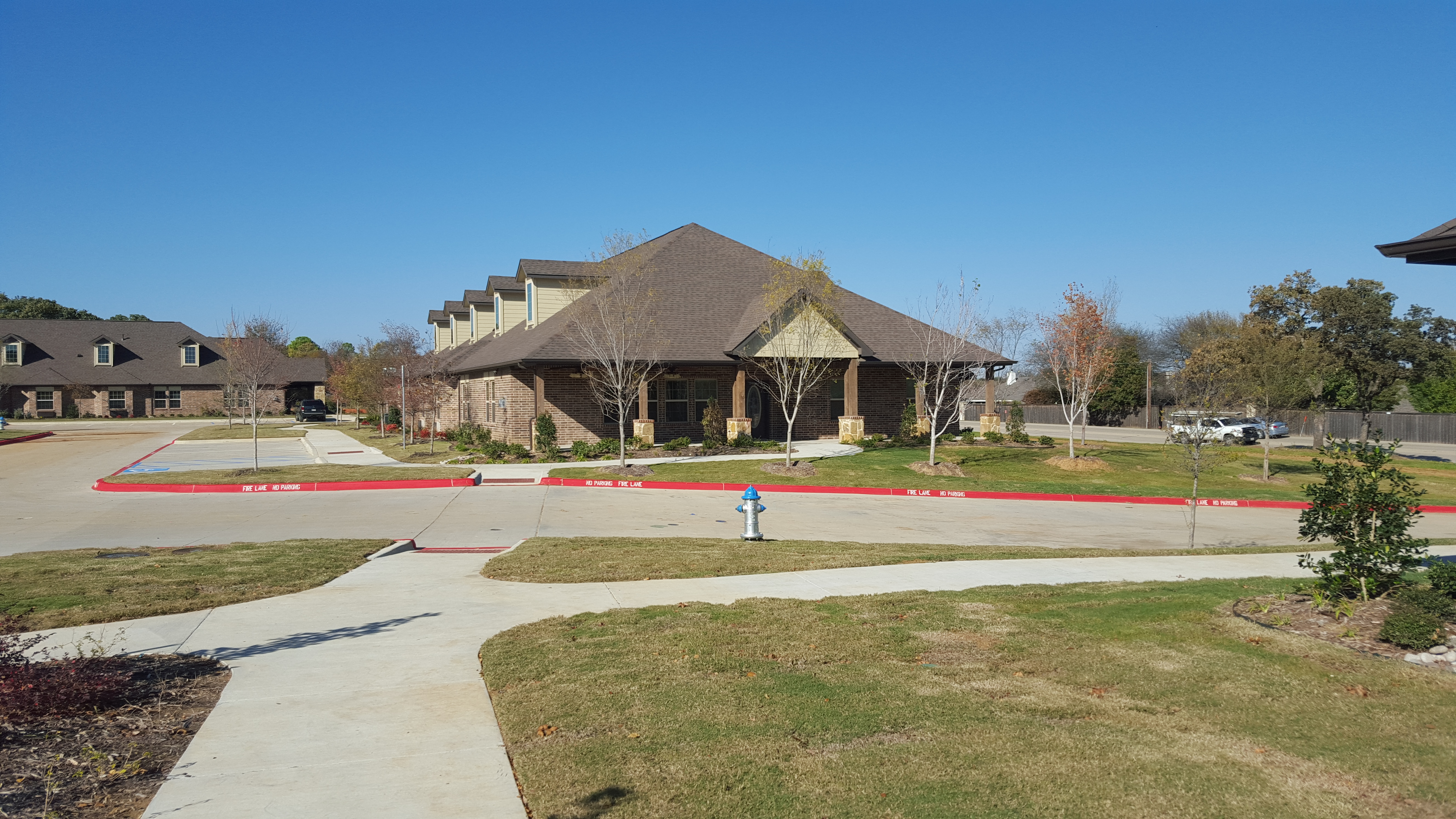 Mayberry Gardens Assisted Living And Memory Care Homes Now