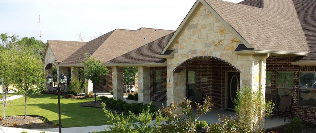 Best Nursing Homes In Denton Texas Homemade Ftempo